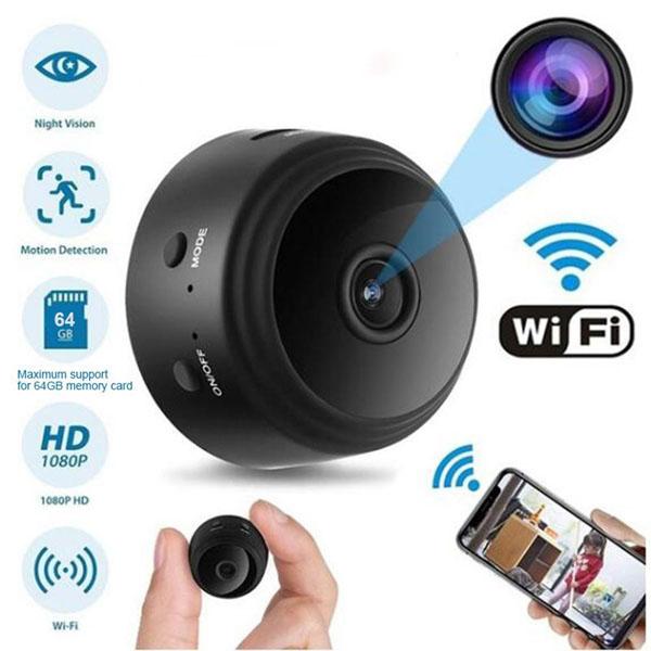 V380-Apps-A9-Mini-WiFi-Camera-1080P-Full-HD-Night-Vision-Wireless-IP-Camera
