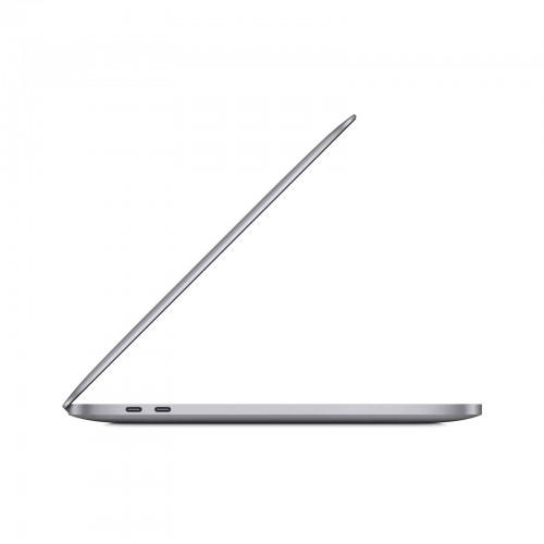 macbook-myd92-2-500x500