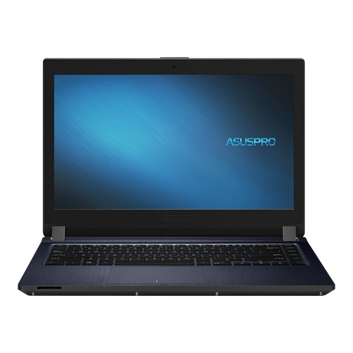 ASUS Expert Book P1440FA Core i3 laptop