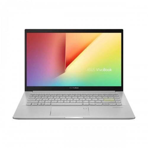 ASUS VivoBook 14 K413EA Core i5 11th Gen price