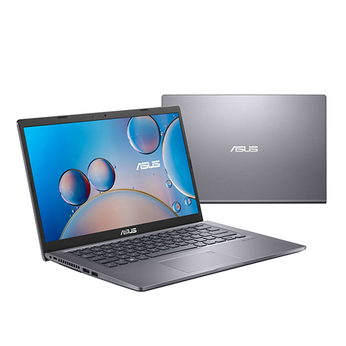 ASUS VivoBook 15 X515JA Core i3 10th Gen