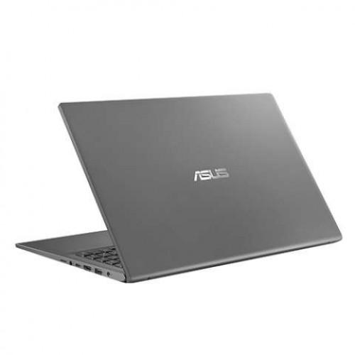 ASUS VivoBook 15 X515JA Core i3
