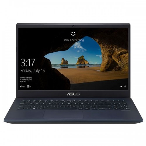 ASUS VivoBook F571LI Core i5 10th Gen