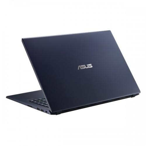 ASUS VivoBook F571LI Core i5 price