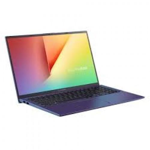 ASUS X512JA Core i3 10th Gen price