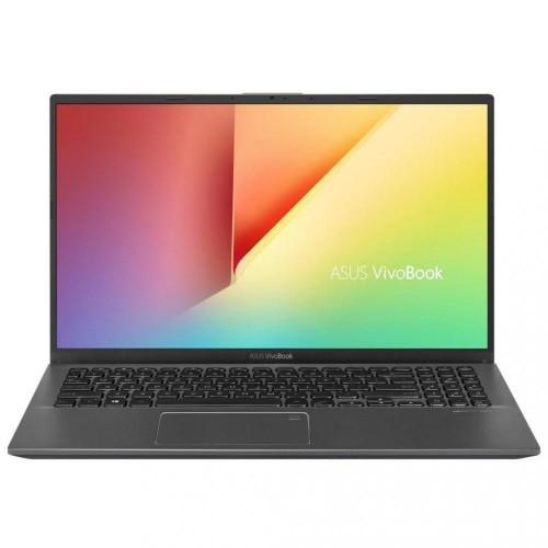 ASUS X512JA Core i3