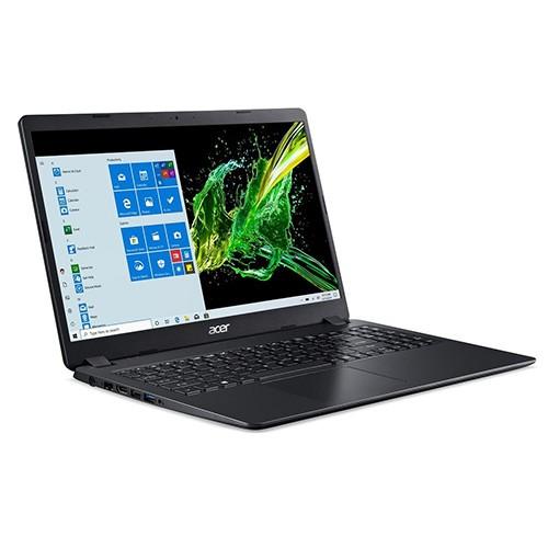 Acer Aspire 3 A315-56 Core i3 10th Gen price