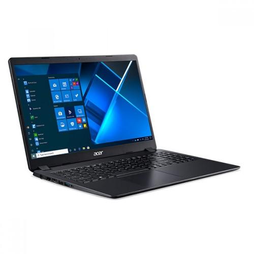 Acer Extensa 15 EX215-52-37YW Core i3 10th Gen