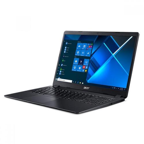 Acer Extensa 15 EX215-52-37YW Core i3