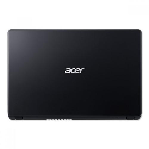 AcAcer Extensa 15 EX215-52-384M Core i3 10ther Extensa 15 EX215-52-384M Core i3 10th