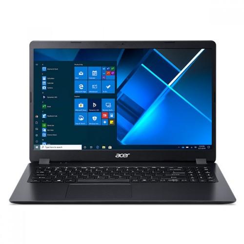 Acer Extensa 15 EX215-52-384M Core i3