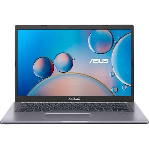 Asus VivoBook 14 X415JA Core i3 10th Gen