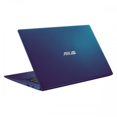 Asus VivoBook 15 X512JP Core i5 10th Gen