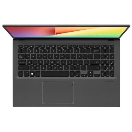 Asus VivoBook 15 X512JP Core i5