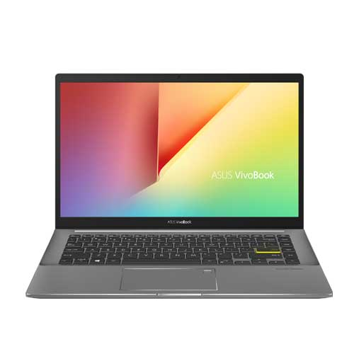 Asus VivoBook S14 S433EA Core i5 11th Gen