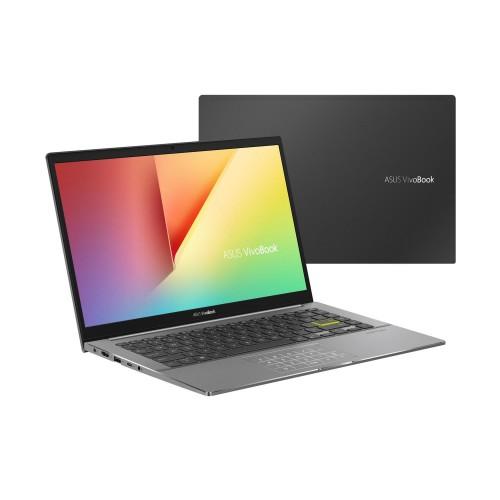 Asus VivoBook S14 S433EA Core i5