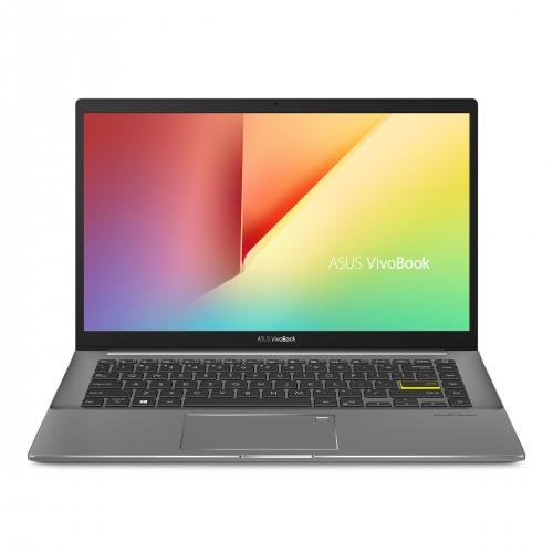 Asus VivoBAsus VivoBook S14 S433Jook S14 S433JQ Core i5