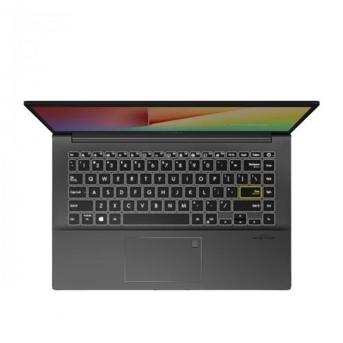 Asus VivoBook S14 S433JQ Core i5 10th Gen price