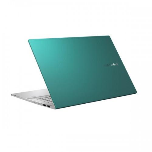 Asus VivoBook S15 S533EA Core i5 11th Gen price