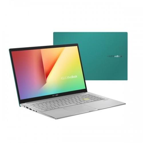 Asus VivoBook S15 S533EA Core i5 11th Gen