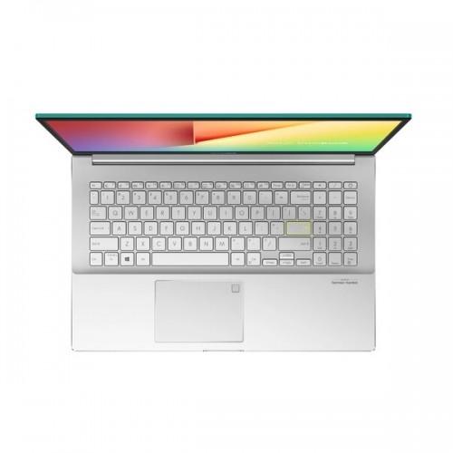 Asus VivoBook S15 S533EA Core i5