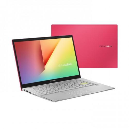 Asus VivoBook S15 S533EA Core i7 1