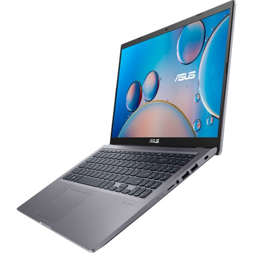 Asus X515JP Core i5 10th Gen MX330
