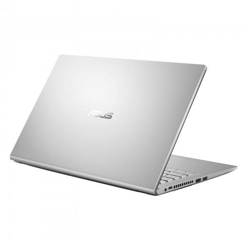 Asus X515JP Core i5