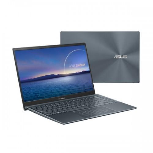 Asus ZenBook 14 UX425EA Core i5