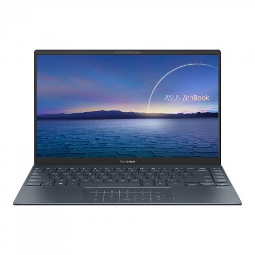 Asus ZenBook 14 UX425JA Core i5 10th Gen