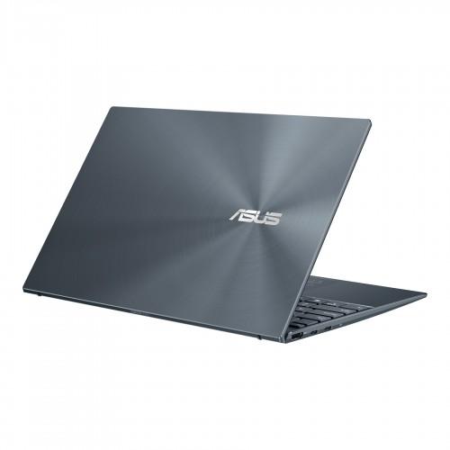 Asus ZenBook 14 UX425JA Core i5
