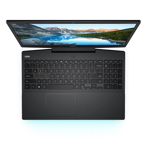 Dell G5 15-5500 Core i7 10th Gen laptop
