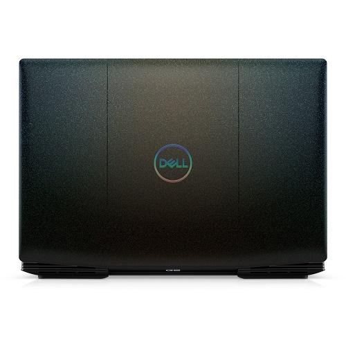 Dell G5 15-5500 Core i7