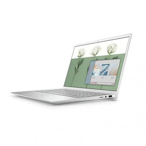 Dell Inspiron 13 5301 Core i5 11th Gen price