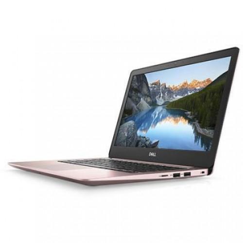 Dell Inspiron 13 5301 Core i5