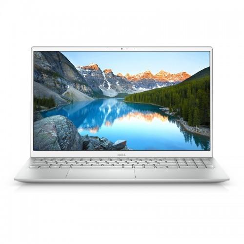 Dell Inspiron 15-5502 Core i5 11th Gen Laptop