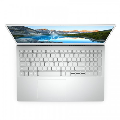 Dell Inspiron 15-5502 Core i5 11th Gen