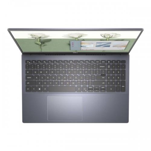 Dell Inspiron 15-5502 Core i5