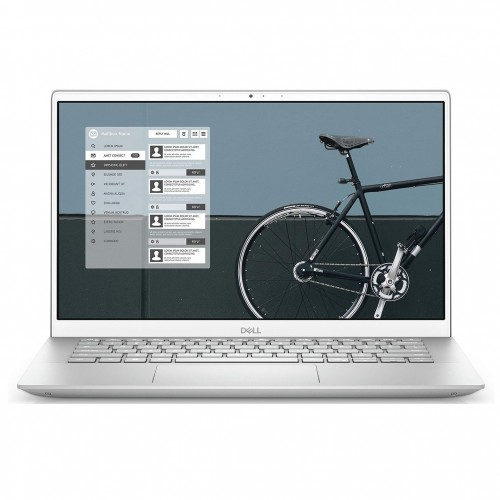Dell Insprion 14 5402 Core i5 11th Gen Laptop price