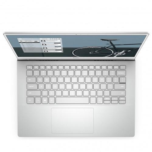 Dell Insprion 14 5402 Core i5 11th Gen