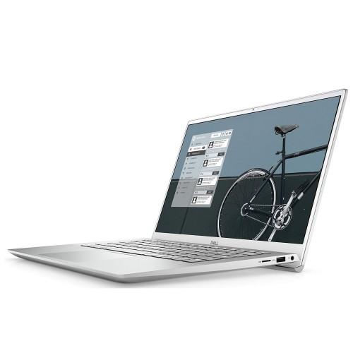 Dell Insprion 14 5402 Core i5