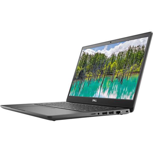 Dell Latitude 14 3410 Core i7 10th Gen Laptop