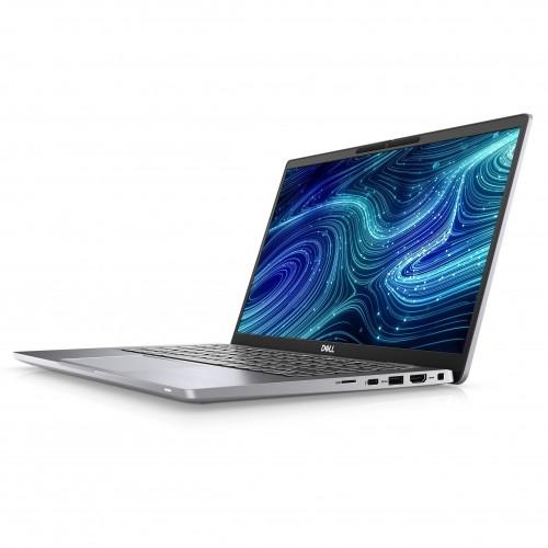 Dell Latitude 14 7420 Core i5 11th Gen