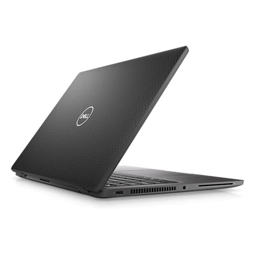 Dell Latitude 14 7420 Core i5