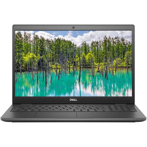 Dell Latitude 15 3510 Core i3 10th Gen Laptop