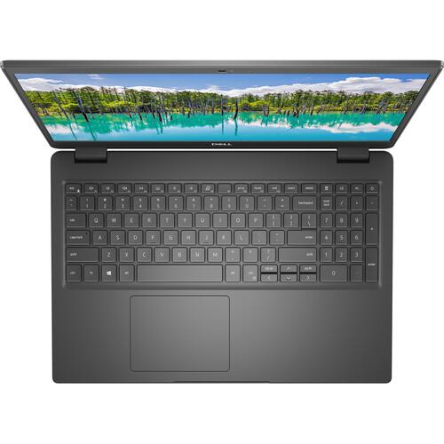 Dell Latitude 15 3510 Core i3