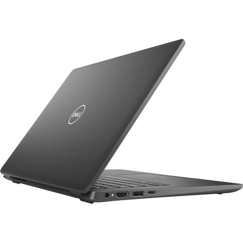 Dell Latitude 3410 Core i5 10th Gen 512SSD