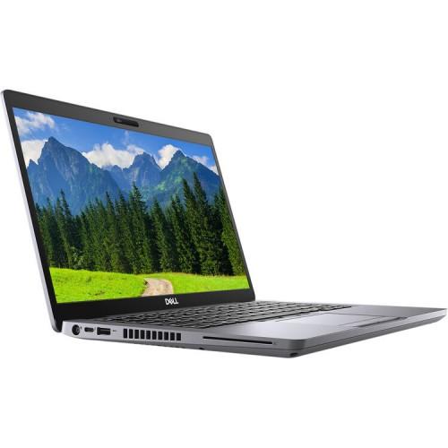 Dell Latitude 5410 Core i5 10th Gen 512GB SSD Laptop