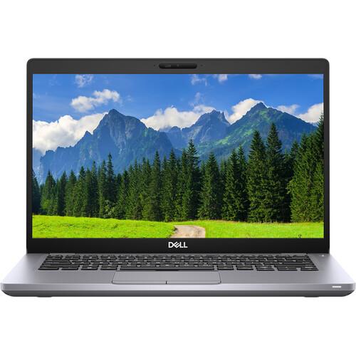Dell Latitude 5410 Core i5 10th Gen