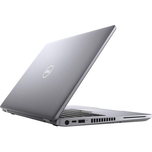 Dell Latitude 5410 Core i5 Laptop